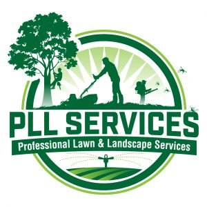 PLL Services